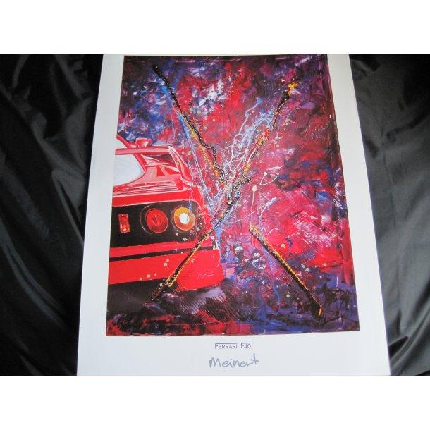 Plakat 06