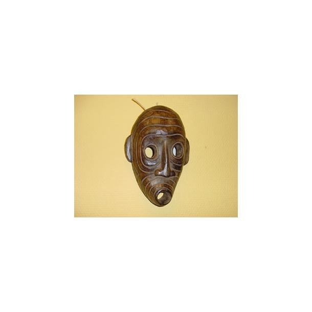 Maske - 25
