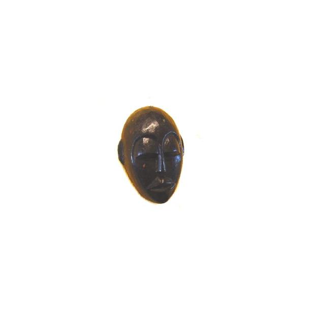 Maske - 15