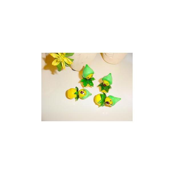 Erantis - grøn
