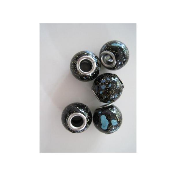 Acryl perle