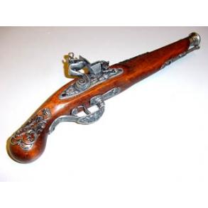Model våben